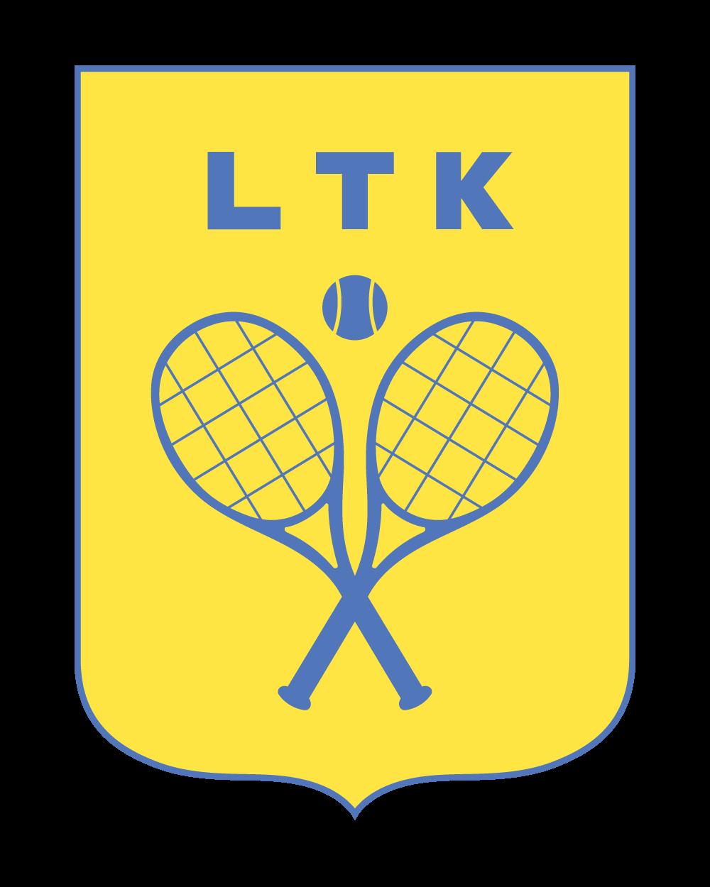 LTK . Luleå Tennisklubb